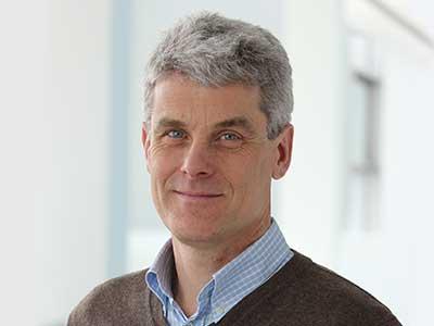 <strong>Prof. Dr. med. Gerd Kempermann</strong>
