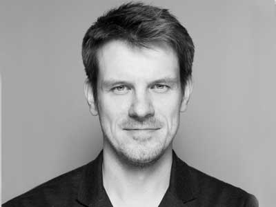 <strong>Prof. Dr. Jens Krzywinski</strong>