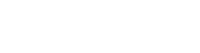 CAMPUS OF THE FUTURE Logo
